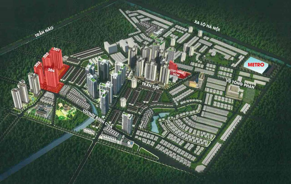 Laimian City apartment for sale
