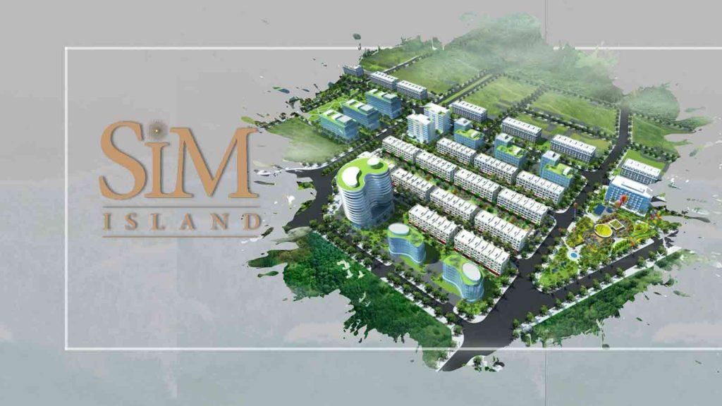 Sim Island Phu Quoc